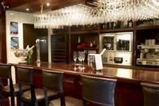 la cuisine dax dax restaurant restaurants dublin city ireland