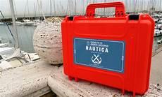 cassetta pronto soccorso scuola corso di primo soccorso lega navale italiana sezione