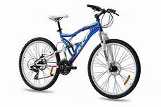 26 zoll in cm kcp mountainbike 187 attack 66 04 cm 26 zoll 171 otto