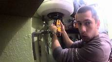 entretien ballon d eau chaude 59762 tuto entretien ballon d eau chaude