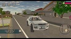 Robin Malvorlagen Bahasa Indonesia Ini Lagi Kerja Di Yakuza Di School Simulator Part 3