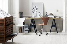 Möbel Katalog Bestellen - licht und leuchten seipp wohnen