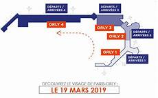 orly aeroport parking orly sud devient orly 4 a 233 roport de rodez aveyron
