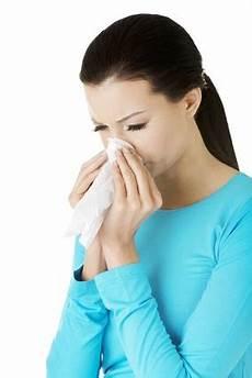 Nase Verstopft Was Tun - die verstopfte nase was wirklich hilft wenn die nase