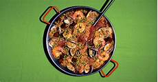 what to cook this weekend the new york times