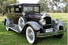 how does cars work 1926 chrysler imperial seat position control sold chrysler imperial e80 7 passenger sedan auctions lot 42 shannons