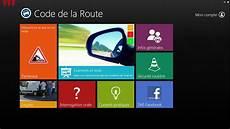 Code De La Route 2014 Formation Intensive