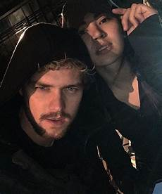 finn jones instagram 79 best finn jones images on finn jones power