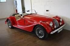 marque voiture anglaise marque de voiture anglaise ancienne conception carte 233 lectronique cours