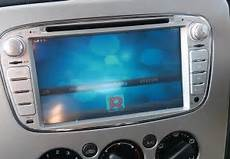 raspberry pi car computer raspberry pi