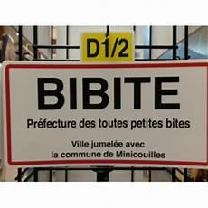 Arnaque Sur Le Quot Bon Coin Quot
