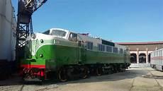 Transpress Nz Renfe Class 7800 Electric Locomotive Spain