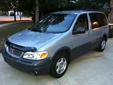 2004 Pontiac Montana  Overview CarGurus