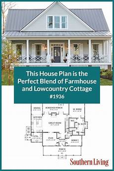 southernliving house plans why we love house plan 1936 southern house plans house