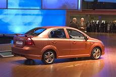 electronic stability control 2008 chevrolet aveo navigation system 2006 chevrolet the car connection