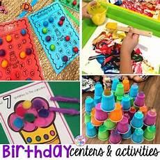 preschool birthday theme worksheets 20265 home pocket of preschool
