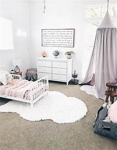 Bedroom Ideas Vsco by S Room Kirstin Czernek
