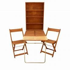 table pour petit balcon 5 tables id 233 ales pour les petits balcons jardin petit