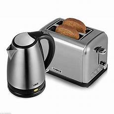 122 best kettle and toaster sets images on