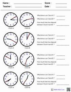 time worksheets 5th grade 3292 22 best telling time printables images telling time learn to tell time teaching time