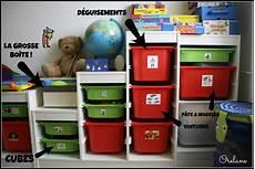 Rangement Pour Enfant Orelane Astuces Et Rangements Pour Chambre D Enfants