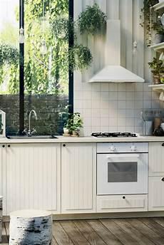 ikea landhauskuche ikea dishwasher cover panel installation adinaporter