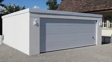 fertiggaragen konfigurator mit preis discount garagen de