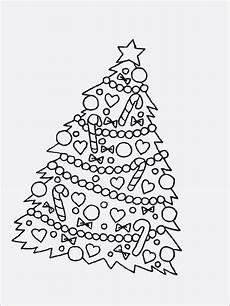Malvorlagen Tannenbaum Malvorlagen Weihnachten Kostenlos Ausdrucken Genial 50