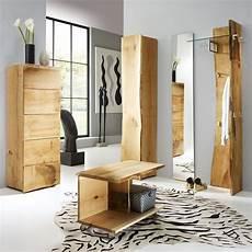 garderobe eiche woodline garderobe woodline garderobe eiche massiv