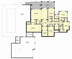 dfd house plans 2 1 dfd house plans blog