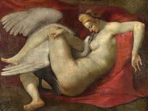 Ancient Sex Paintings