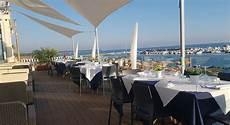 ristorante la terrazza livorno ristorante la barcaccina a vada livorno