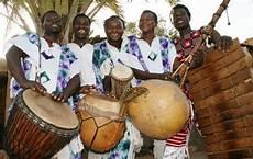 afrique musicien laziqacaz