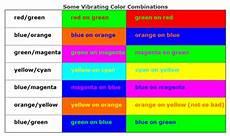 Kontrastfarbe Zu Braun - information technology services color and