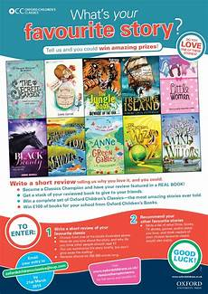 classic children s books posters review a classic and win lots of books for you and your federation of children s book