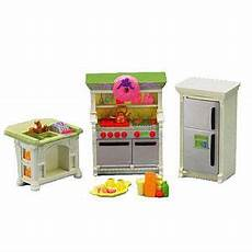 loving family kitchen furniture kitchen tray doll house loving family dollhouse