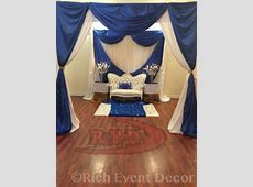 1000  images about Babyshower chair on Pinterest   Baby