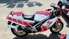 1985 Yamaha Rd 500 Lc Moto Zombdrive