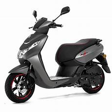 Peugeot Kisbee 50 Rs 4t 2019 163 1749 00 New Motorcycle