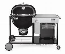 Weber Grill - cnw weber peaks with launch of ultimate summit charcoal