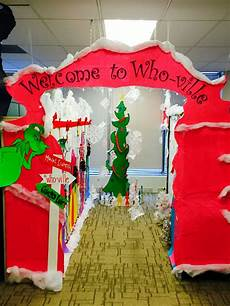 The Grinch Decorations by Welcome To Whoville The Grinch Grinch