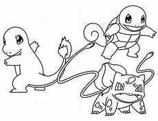 Bulbasaur Coloring Page Zip Bulbasaur Coloring Pages Part 1 Free Resource For Teaching