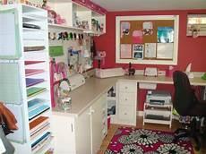 craft rooms cricut and cricut mat pinterest