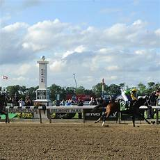 Preakness Chart 2014 Preakness 2014 Post Slot Info Predictions For