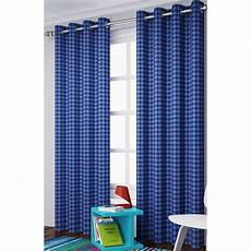 eclipse curtains bexley window curtain single panel reviews wayfair
