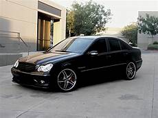 c 55 amg mercedes c 55 amg workshop and owners manual free