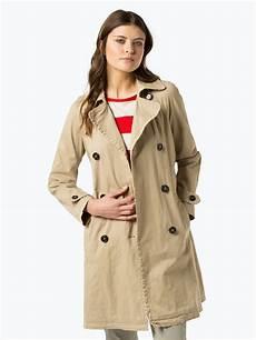 marc o polo damen mantel kaufen vangraaf