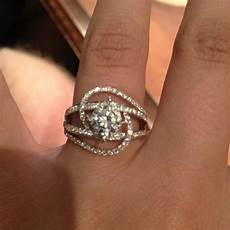 best 25 family ring ideas pinterest design your own ring unusual engagement rings and