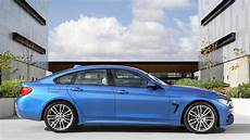 440i gran coupe bmw 440i gran coupe 2016 review snapshot carsguide