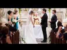 canto d ingresso matrimonio ci hai fatti tua immagine di s di blasi canto d ingresso